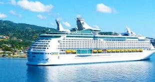 تور ایتالیا اسپانیا با کشتی توریستی کروز