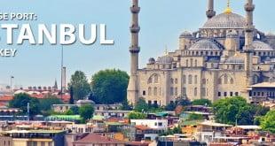 تور استانبول,تور اقساط استانبول,تور ارزان استانبول,قیمت تور استانبول,تور استانبول 96,توراستانبول,تور استانبول ارزان