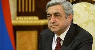 درباره دولت ارمنستان