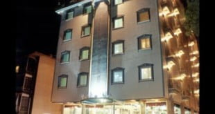 هتل رویال آنکارا