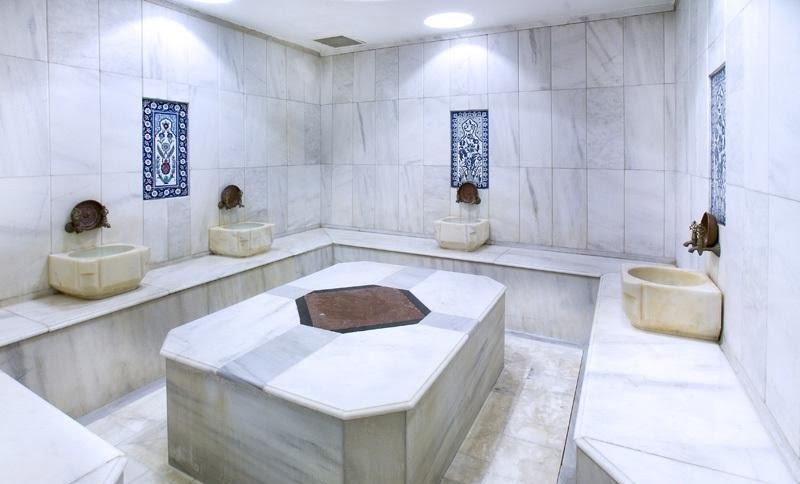 هتل لیون استانبول 5