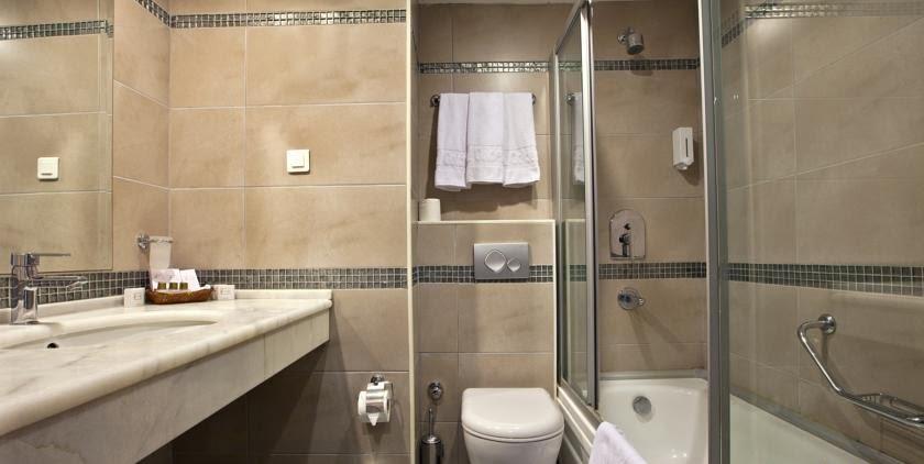 هتل لیون استانبول 8