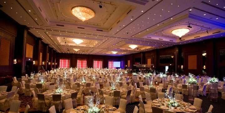هتل گراند جواهر استانبول 3