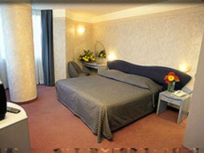 هتل یورو پلازا استانبول 4