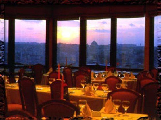 هتل یورو پلازا استانبول 7