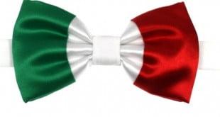 زبان های رایج در ایتالیا