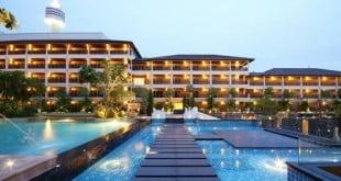 هتل گرند هریتیج پاتایا (1)