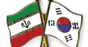 پرواز مستقیم ایران به کره جنوبی آزاد شد
