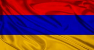 تور وقت سفارت آمریکا در ارمنستان-88537418 | یزدان گشت سفیران