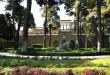 تور وقت سفارت انگلیس در استانبول-88537418 | یزدان گشت سفیران