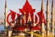تور وقت سفارت کانادا در استانبول-88537418 | یزدان گشت سفیران