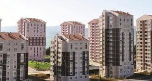 خرید ملک در آنتالیا یا استانبول؟