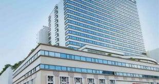 هتل رامادا بانکوک,هتل رامادا دی ام ای بانکوک,قیمت هتل رامادا بانکوک,رزرو هتل رامادا بانکوک,هتل رامادا دی ام ای تایلند