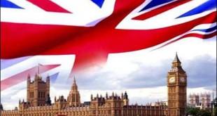 وقت سفارت انگلیس در تهران,تور وقت سفارت انگلیس در دبی-88537418 | یزدان گشت سفیران
