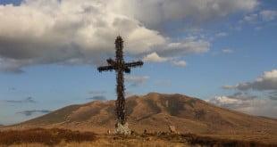 اطلاعات شهر آپاران ارمنستان