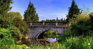 معرفی پارک استنلی ونکوور کانادا