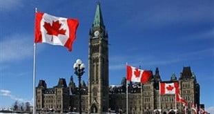 منشور حقوق و آزادی های کانادا