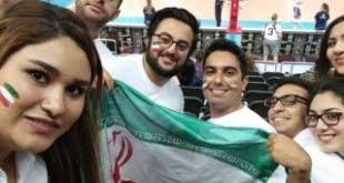 میزان موفقیت ایرانیان مهاجر در کانادا