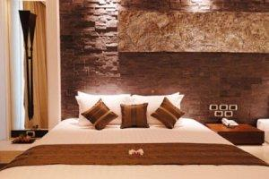هتل دی زین پرمیام پاتایا تایلند 2