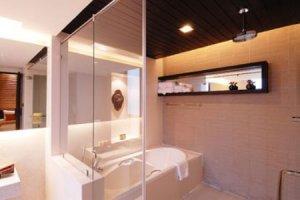 هتل دی زین پرمیام پاتایا تایلند 4