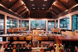 هتل دی زین پرمیام پاتایا تایلند 8