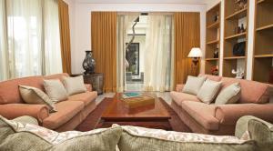 هتل ماناتای ویلا گراس پاتایا 6