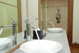 هتل ماناتای ویلا گراس پاتایا 7