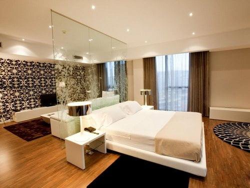 هتل نوا پلاتینیوم پاتایا تایلند 2