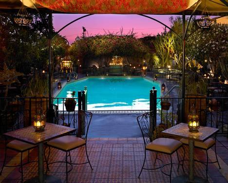 هتل نوا پلاتینیوم پاتایا تایلند 3