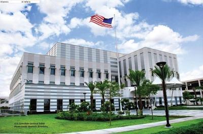 تور وقت سفارت انگلیس در دبی,تور وقت سفارت آمریکا در دبی
