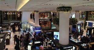 مرکز خرید لاریناسنت میلان