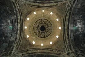 Tatev_monastery3