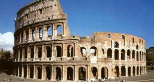 کولوسئوم رم