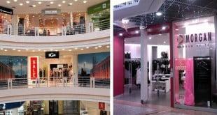 مرکز خرید اسکادا ارمنستان