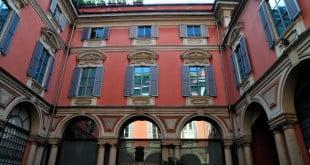 موزه پولدی پزولی میلان