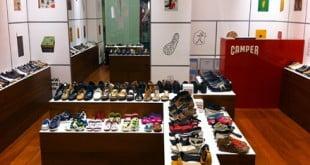 مرکز خرید شوک آنتالیا