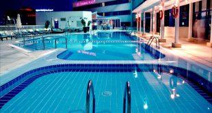 هتل رنسانس دبی - Renaissance Dubai Hotel | یزدان گشت سفیران