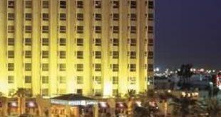 هتل ریجز پلازا دبی - Rydges Plaza Dubai | یزدان گشت سفیران