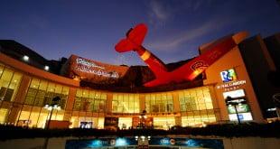 موزه ریپلی پاتایا تایلند