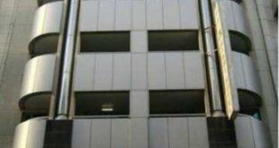 هتل میامی دبی - Miami Hotel - 88537418 | یزدان گشت سفیران