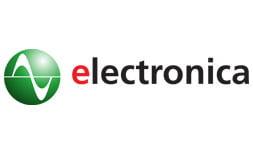 نمایشگاه سیستم های الکترونیکی آلمان