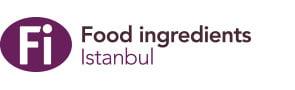 نمایشگاه مواد اولیه غذایی استانبول