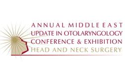 نمایشگاه بیماری های گوش و حلق و بینی دبی