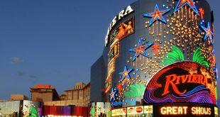 هتل ریویرا دبی - Riviera Hotel - 88537418   یزدان گشت سفیران