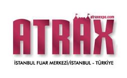 نمایشگاه تجهیزات شهربازی استانبول