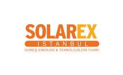 نمایشگاه انرژی خورشیدی استانبول