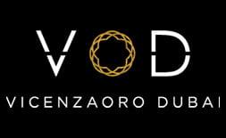 نمایشگاه طلا و جواهر ویچنزا دبی