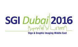 نمایشگاه تصویرسازی دیجیتال دبی