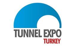 نمایشگاه تونل استانبول
