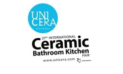 نمایشگاه Unicera استانبول